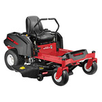 Troybiltmowers 150x150 Troy Bilt Lawn Mowers and Parts   Amazing Reviews Online Deals!