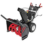 troy bilt snowblower 150x150 Troy Bilt Snowblowers   Exclusive Reviews Amazing Offers!