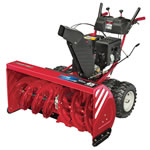 Troybiltsnowblowers3 150x150 Latest Troy Bilt Coupons Printable   Huge Savings On Your Garden Tools!